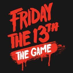 13日の金曜日 Friday The 13th The Gameのバグ 不具合の解決方法まとめ