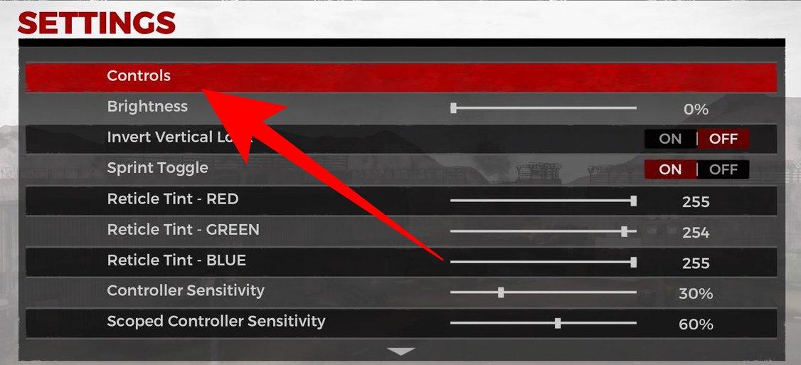 H1Z1のプレイ・購入方法【Steamの登録方法】 -  …