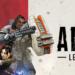 【エーペックスレジェンズ】全武器データ一覧まとめ【ApexLegends】
