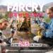 【ファークライ ニュードーン】最も効率の良い『無限エタノール稼ぎ』を紹介!序盤からできる10分で450エタノール&3PERKポイントを稼げる最高の稼ぎ方法!『動画紹介』【FarCry NewDawn】