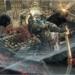 【ダークソウル3DLC2武器込み!】対人最強武器ランキング【タイマン】
