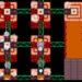 【アンダーテール】ジャンプ板の謎解きの攻略!【ホットランド・蒸気エリア・RIGHT2F】