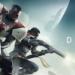 【Destiny2】効率良くレベル&パワーを上げる方法を紹介!毎週NF,火種,招集命令などをクリアする!